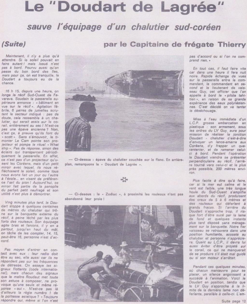 DOUDART DE LAGREE (AE) - Page 41 Nam_na13