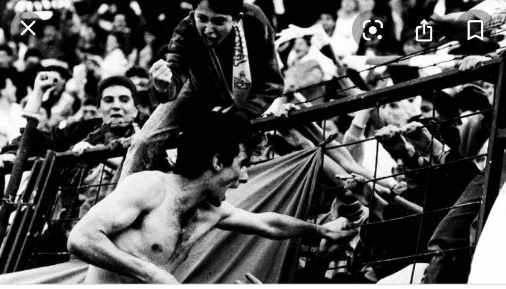 FOTOS HISTORICAS O CHULAS  DE FUTBOL - Página 3 70efe710