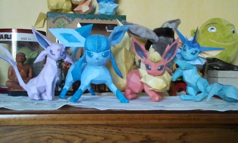Pokemon -> givrali et phillaly 2012-014