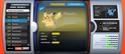 [echelle 1] Pikachu Draft_10