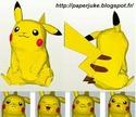 [echelle 1] Pikachu Images12