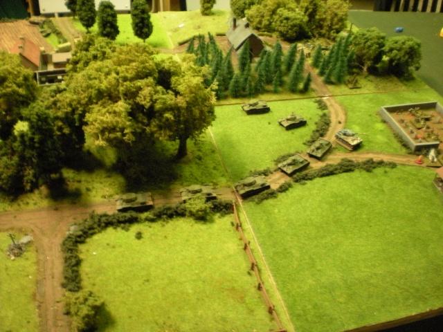Les russes attaquent Dscn1510