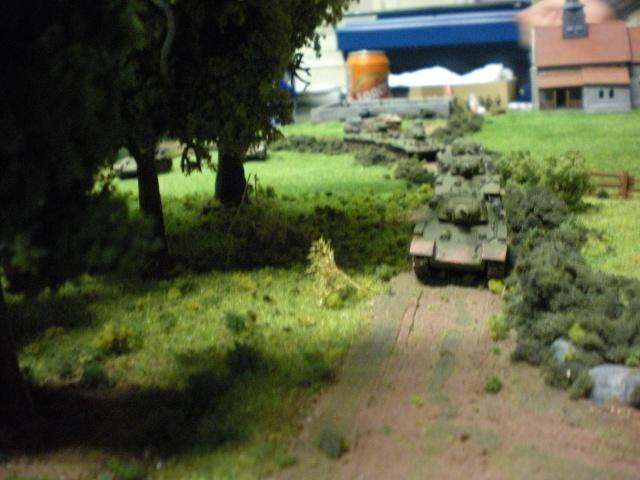 Les russes attaquent Dscn1511