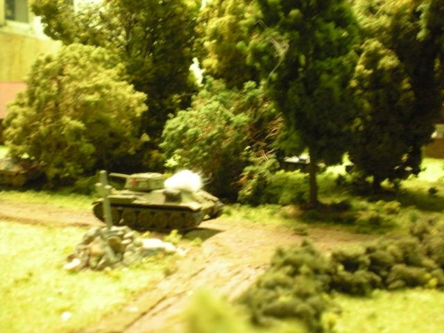 Les russes attaquent Dscn1512