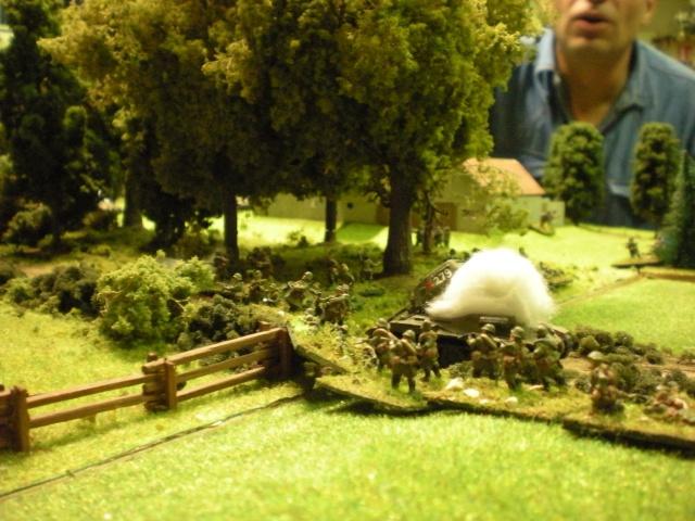 Les russes attaquent Dscn1514
