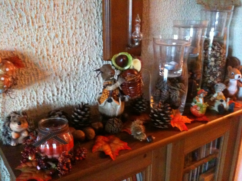 pour attendre Halloween 02510