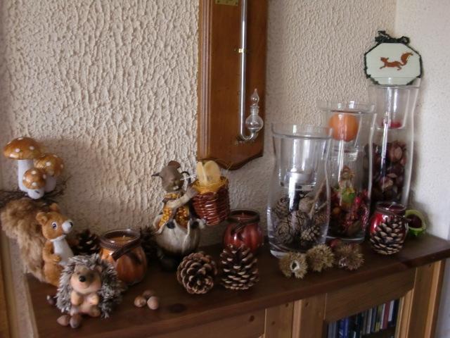 *** Photos *** Echange coussinets automne 2011 *** - Page 2 Cimg1211