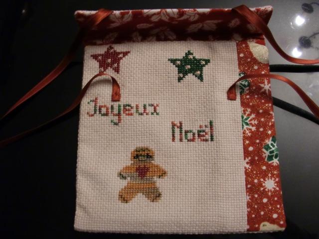 Ech. Enveloppes Noël **PHOTOS** Cimg1259