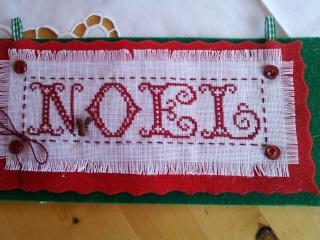 Un échange sur l'année chez Anne Sophie,  Noal_e10