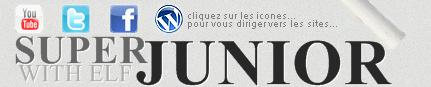 ★ French E.L.F. Line ★ Part310
