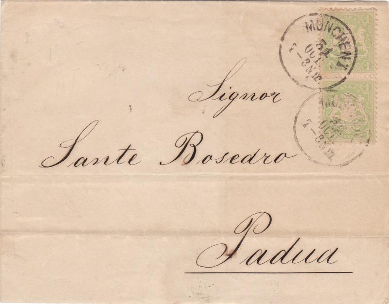 Transitpostverhältnisse Österreichs zu Bayern 1850 - 75 - Seite 2 Img_0017