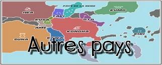 Autres pays...