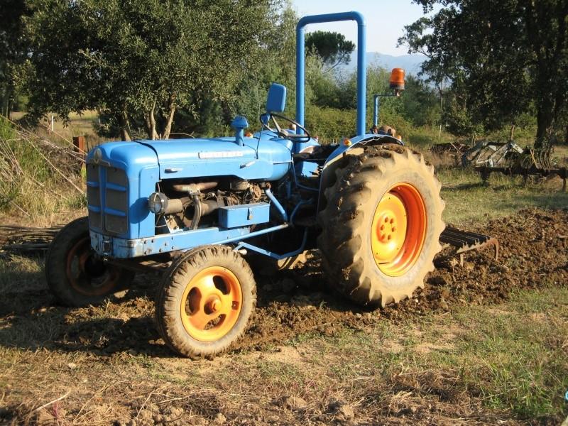 Presto mi Súper Ebro (2ª versión) a un amigo agricultor ecológico. Img_8615