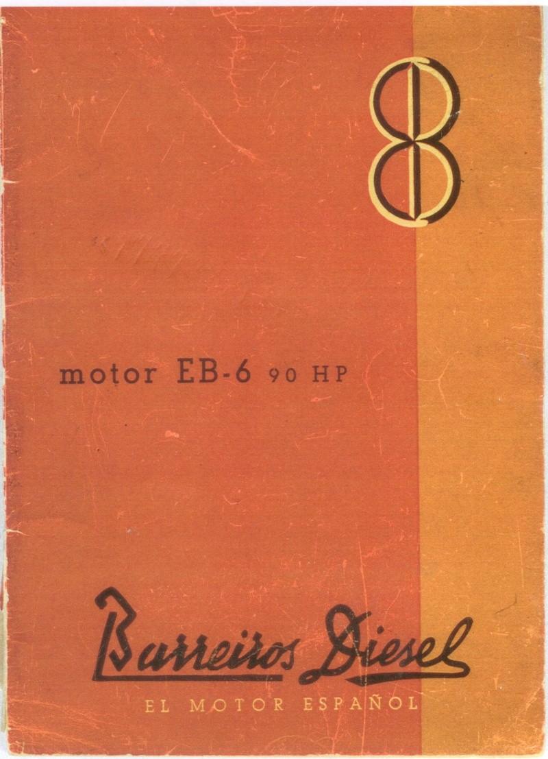 Llave de estrella Fordson para tractores desde 1917. Portad10