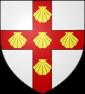 Biographie du Général d'Armée Philippe Leclerc de Hauteclocque (Maréchal de France à titre Posthume) 85px-b10