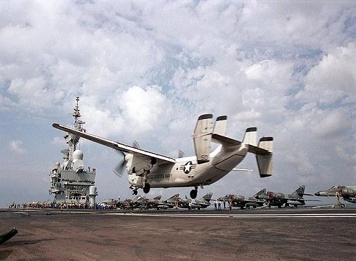 P.A 2,le second Porte-Avions de la Marine Nationale Française. Avions11