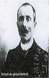 Général BATTESTI Ganara11