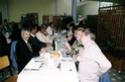 (N°24)Photos de l'assemblée générale de l'amicale du 3ème RIMa-3ème RIC de Vannes , le 14 Octobre 2001 à Meucon.(Photos de Raphaël ALVAREZ) 2a-g_310