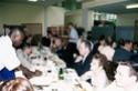 (N°24)Photos de l'assemblée générale de l'amicale du 3ème RIMa-3ème RIC de Vannes , le 14 Octobre 2001 à Meucon.(Photos de Raphaël ALVAREZ) 3a-g_310