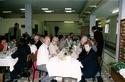 (N°24)Photos de l'assemblée générale de l'amicale du 3ème RIMa-3ème RIC de Vannes , le 14 Octobre 2001 à Meucon.(Photos de Raphaël ALVAREZ) 5a-g_310