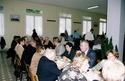 (N°24)Photos de l'assemblée générale de l'amicale du 3ème RIMa-3ème RIC de Vannes , le 14 Octobre 2001 à Meucon.(Photos de Raphaël ALVAREZ) 6a-g_310