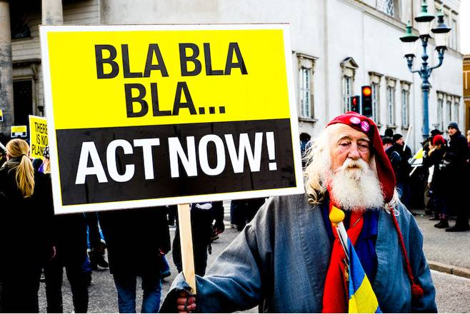 11 Mars, en Ariège aussi, il y a 1 an Fukushima! Act_no10