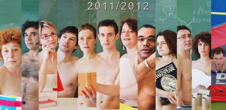 L'Ecole est nue!!!! L_ecol10