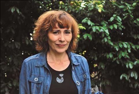 Marie-Monique Robin dédicacera livres et DVD à SAVERDUN M2r-110
