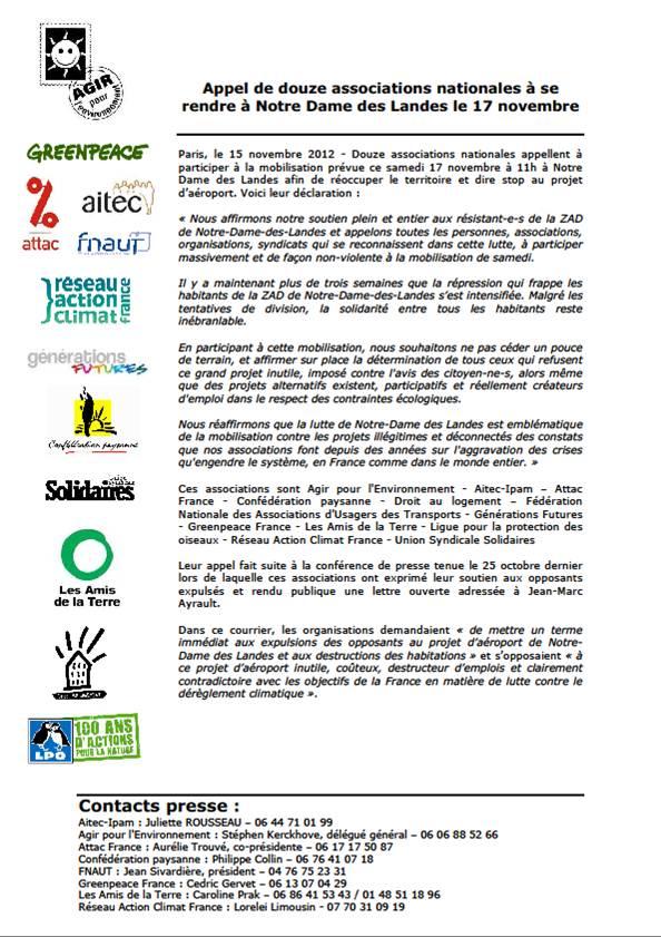NDDL: Appel à manifester le 17/11 Nddl-x10