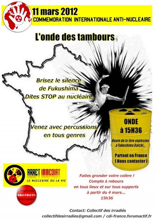 11 Mars, en Ariège aussi, il y a 1 an Fukushima! Onde-d10