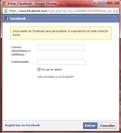 Facebook en digimongiga Sin_ta11