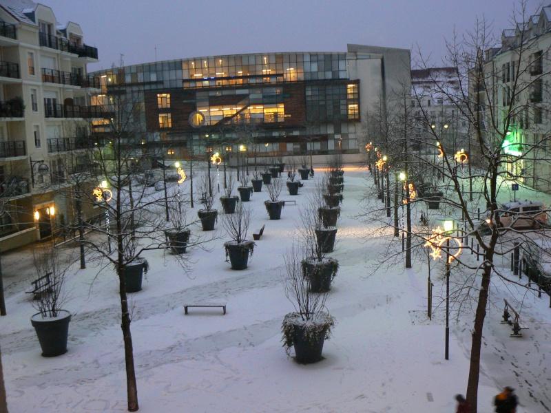 MEAUX, LA VILLE IMAGINEE Snowva10
