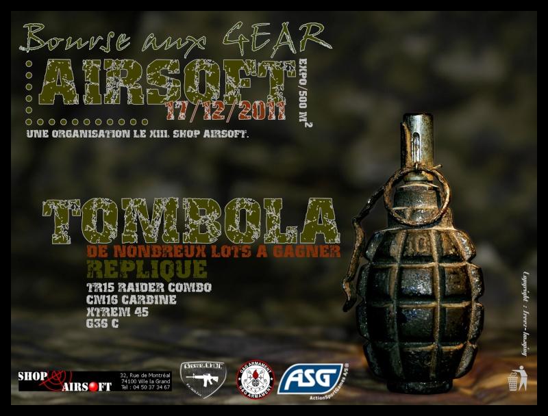17 DECEMBRE 2011 - TOMBOLA - BOURSES AU GEAR Hand_g10