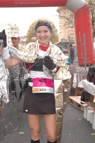 Marathon du Beaujolais Nouveau 2012 72470810
