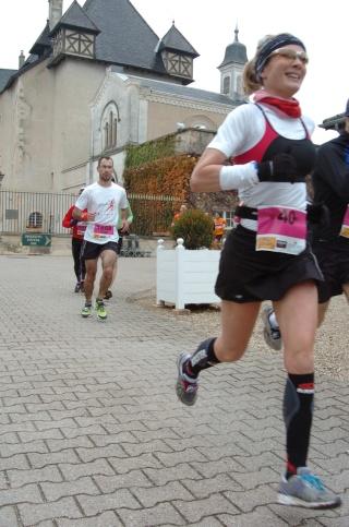 Marathon du Beaujolais Nouveau 2012 72471410