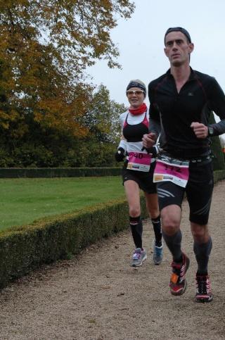 Marathon du Beaujolais Nouveau 2012 72471510