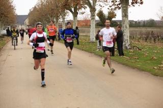 Marathon du Beaujolais Nouveau 2012 72471710