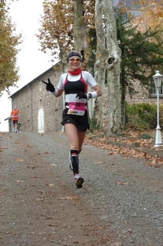 Marathon du Beaujolais Nouveau 2012 72472010