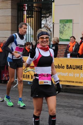 Marathon du Beaujolais Nouveau 2012 72472410