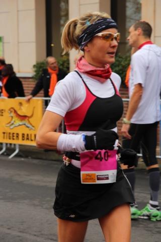 Marathon du Beaujolais Nouveau 2012 72472411