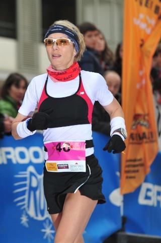 Marathon du Beaujolais Nouveau 2012 72472610