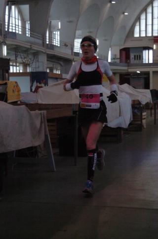 Marathon du Beaujolais Nouveau 2012 72473310
