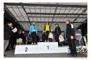 Marathon du Beaujolais Nouveau 2012 Untitl22