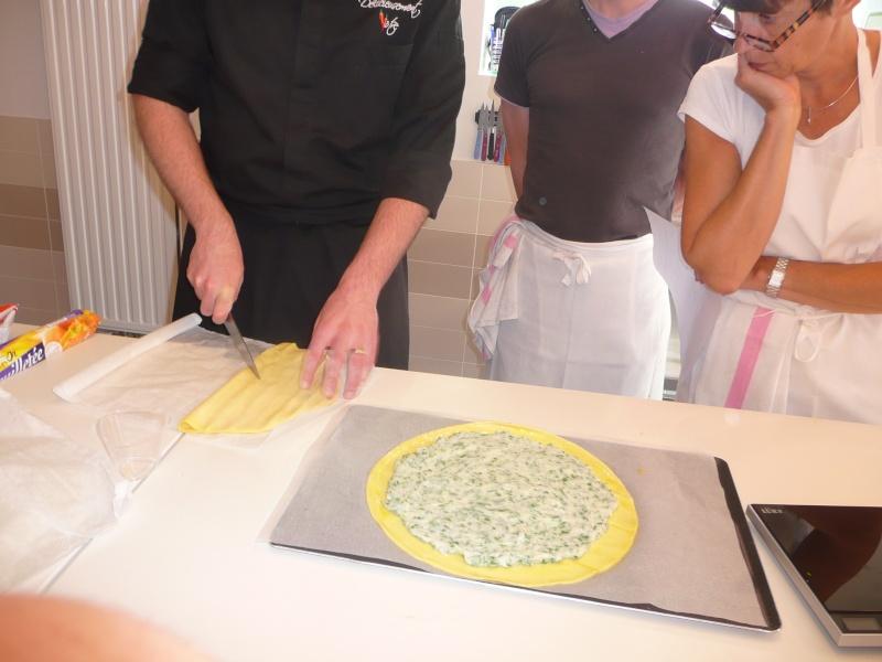 cours de cuisine a lyon hier  2012_066