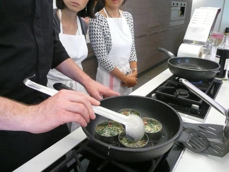 cours de cuisine a lyon hier  2012_069