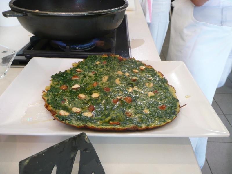 cours de cuisine a lyon hier  2012_070
