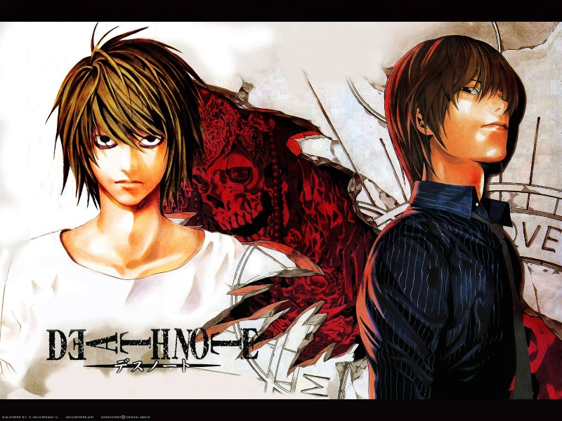 Death note Death_10