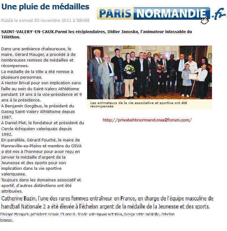 STADE VALERIQUAIS HANDBALL Sans_137
