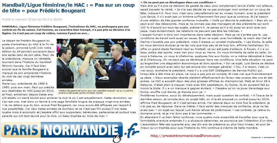 HAC HANDBALL Sans_298