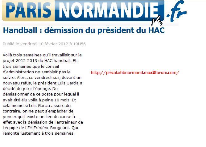 HAC HANDBALL Sans_327